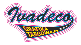Grafika Targowa